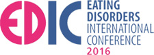Eating Disorders International Conference 2016