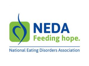 NEDA national eating disorders association charity recovery new york us daniela raytchev