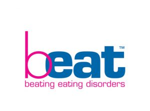 Beating Eating Disorders charity london uk united kingdom national mental health daniela raytchev